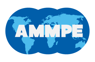 ammpe