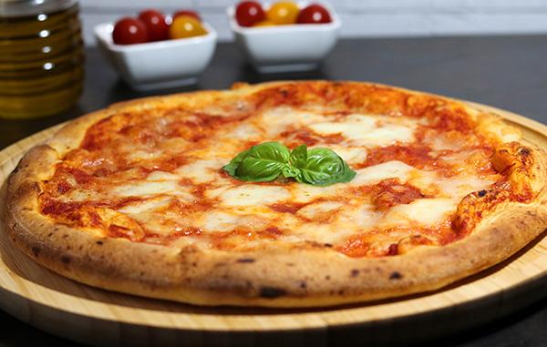 Pizze-tradizionali-Doppio-Zero-600