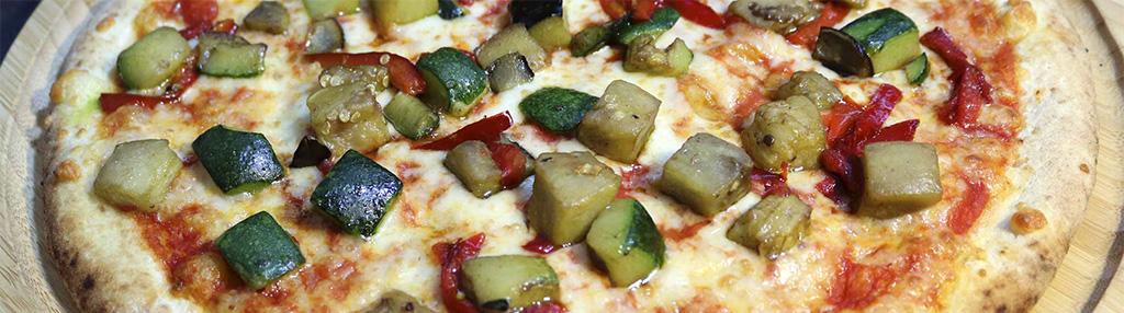 Pizze-tradizionali-Doppio-Zero-header