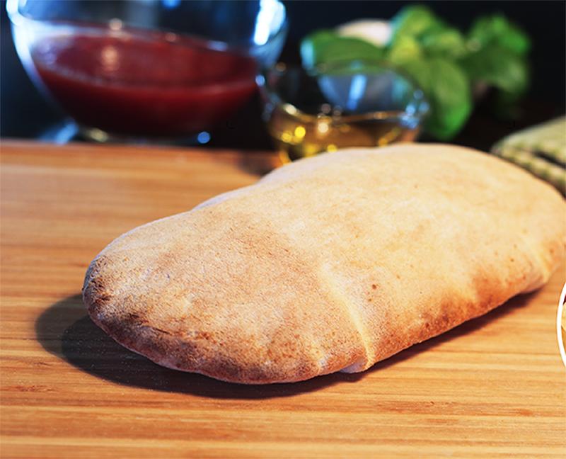 Saltimbocca surgelato - Forneria Italia