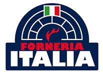 Forneria Italia