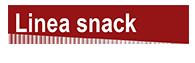 linea snack