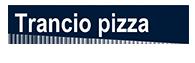 pizze taglio