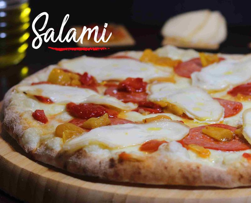 Pizza-Salami---Napoli-Gran-Gourmet