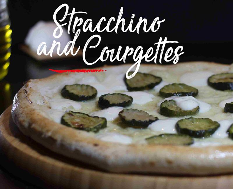 Pizza-Stracchino-e-courgette---Napoli-Gran-Gourmet