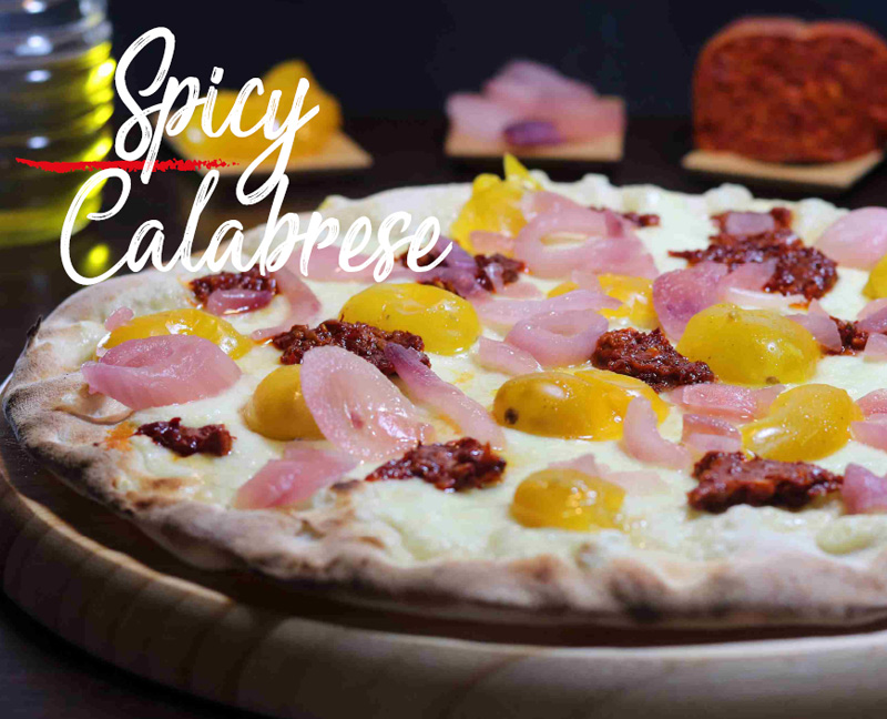 Pizza-spicy-calabrese---Napoli-Gran-Gourmet