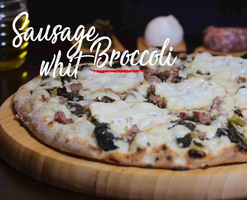 Sausage-whit-broccoli---Napoli-Gran-Gourmet