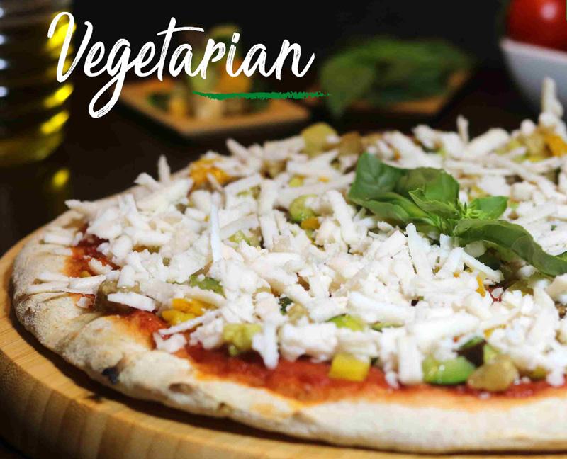 Vegetarian---Napoli-Gran-Gourmet
