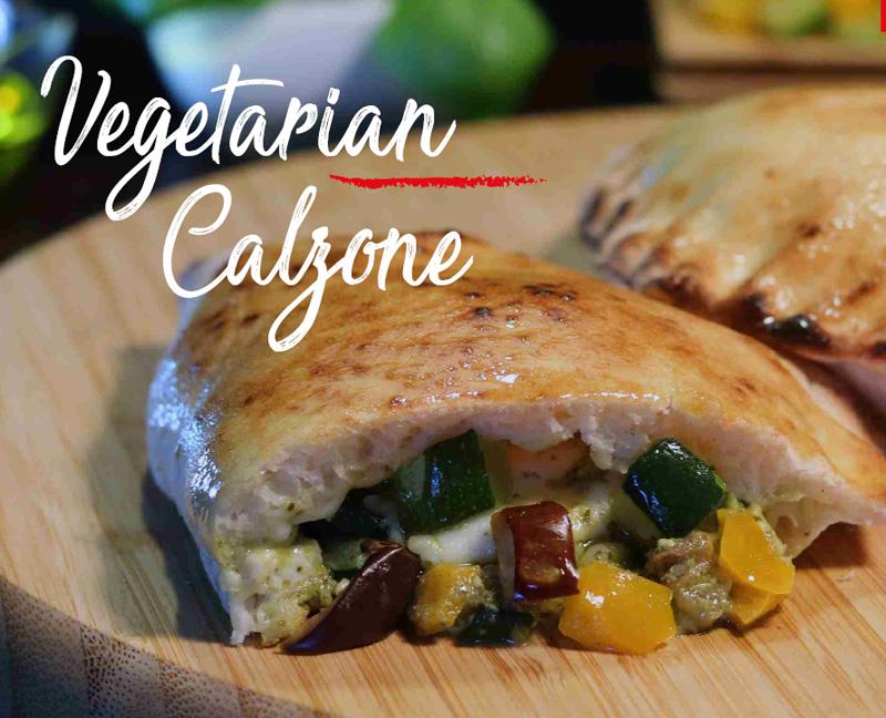 Vegetarian-calzone---Napoli-Gran-Gourmet