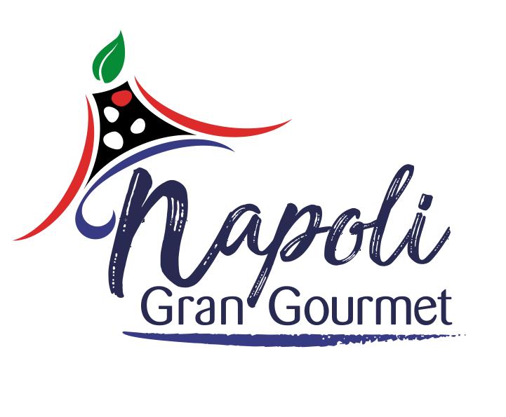 Linea Napoli Gran Gourmet