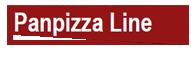 Panpizza line - Forneria Italia